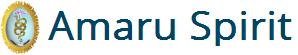 Amaru Logo.png