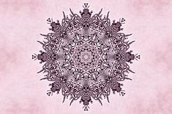 sacred-art-764919_1920.png
