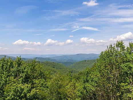 Long Range Views.jpeg