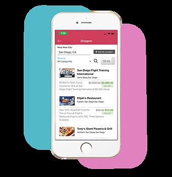 Money-saving-app-4.png