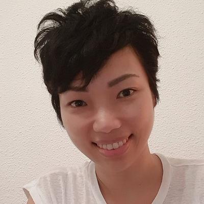 Nicole Tang Bodytalk IBA.jpeg