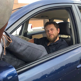 here in my car.jpeg