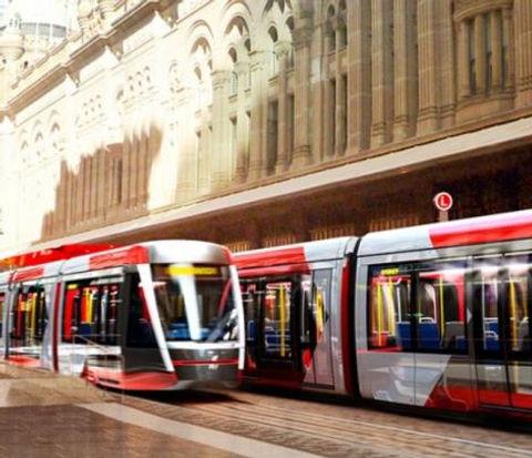 2020-09-03 14_26_40-Sydney Light Rail.jp
