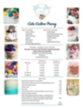 BABS-Custom-Cake-Order-Guide REV 102919.