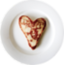 34262616-0-heart-plate.png