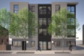 600 Addison reflection.jpg