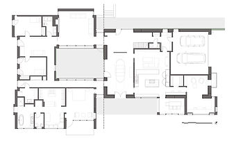 02_0804 First Floor Plan 2.jpg