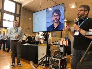 Design Philadelphia Forum on Architecture + Design