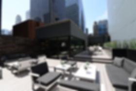 Finished_Terrace_02.jpg