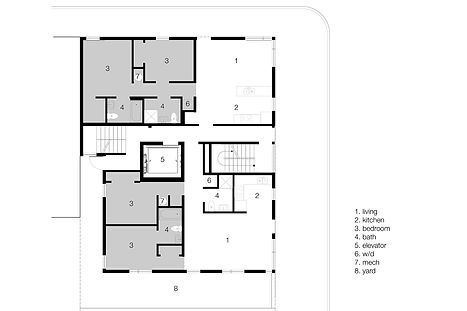 600 Addison Floor Plan Labeled.jpg
