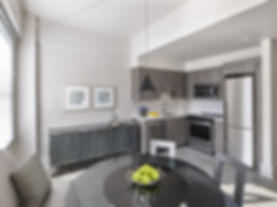 aka-rittenhouse-renovation-2019-grand-pr
