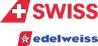 Logo-Swiss-Edelweiss-2.png