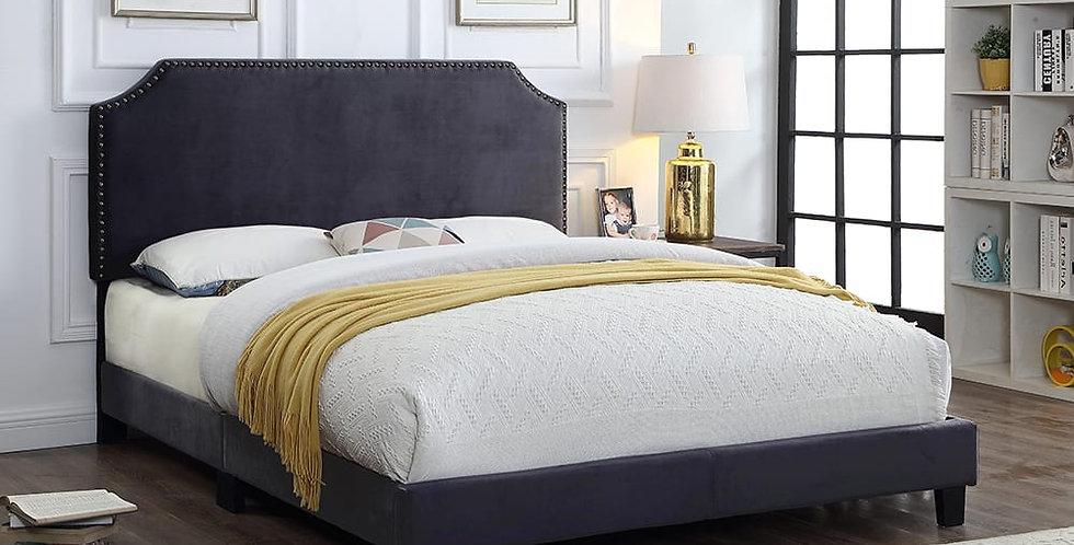 TALEN 2116 BED