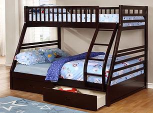 b117 bunk.jpg