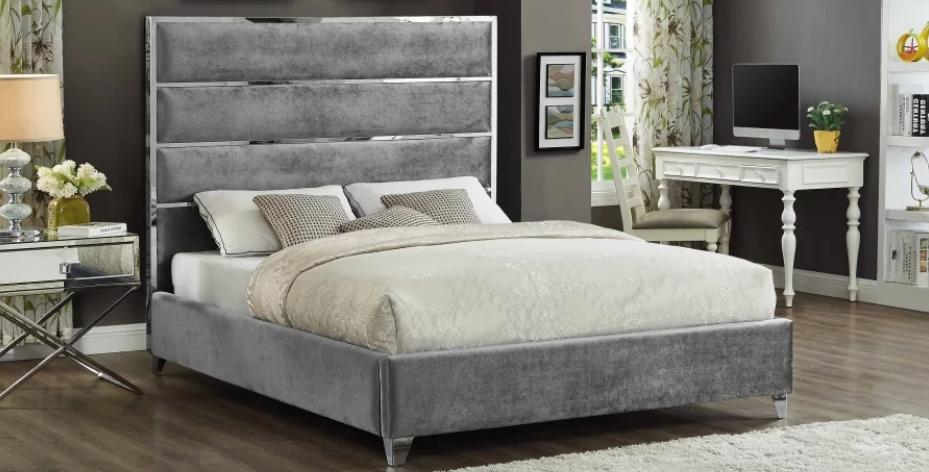 ANABELLE - i5880 PLATFORM BED