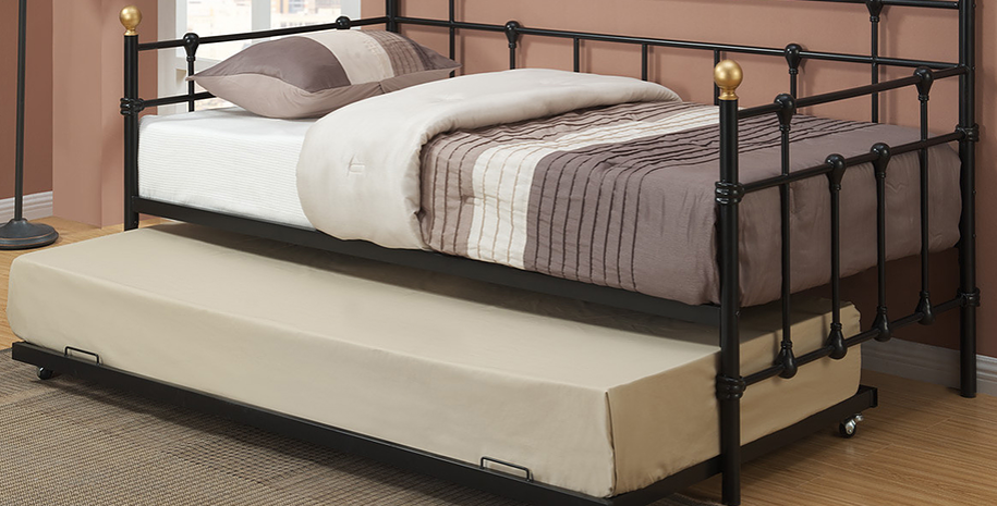 DELINA 311 DAY BED