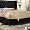 Thumbnail: JASMINE i5890 PLATFORM BED