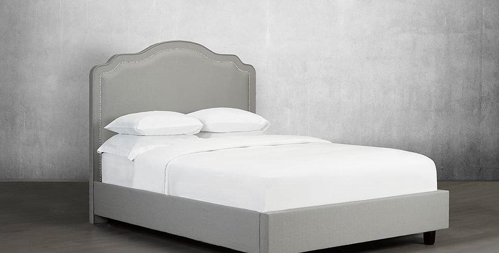SELENA-193 PLATFORM BED