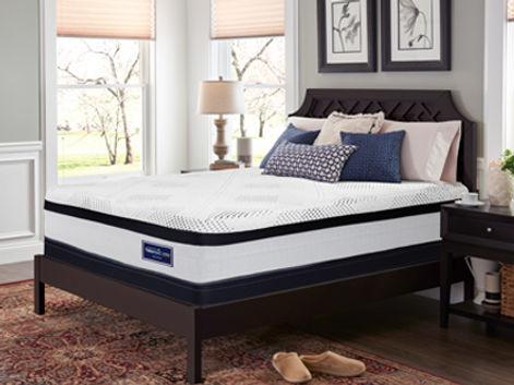 1571151826-mattress-collection-hybrid.jp