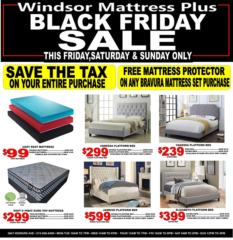 BLACK FRIDAY SALE PG 1.jpg