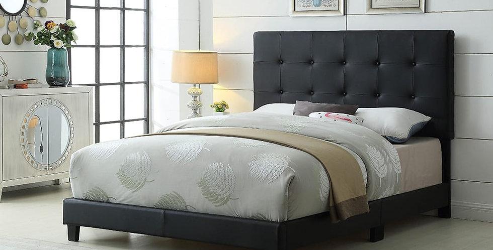 SASHA- 2116 BED