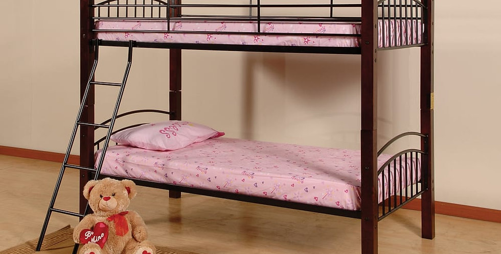 Lillian Bunk Bed