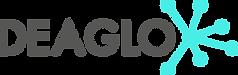 Deaglo-logo (6).png