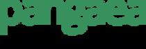 PANGAEA-Logo-SMALL.png