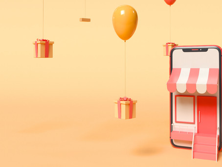 Qual o melhor momento para criar um e-commerce?