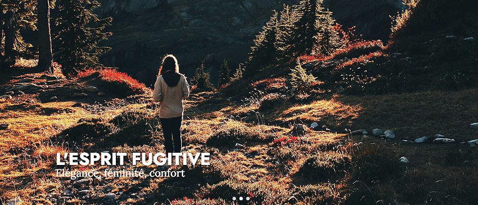 Acceuil_Fugitive.jpg