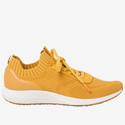 Tamaris - 23714 - Yellow