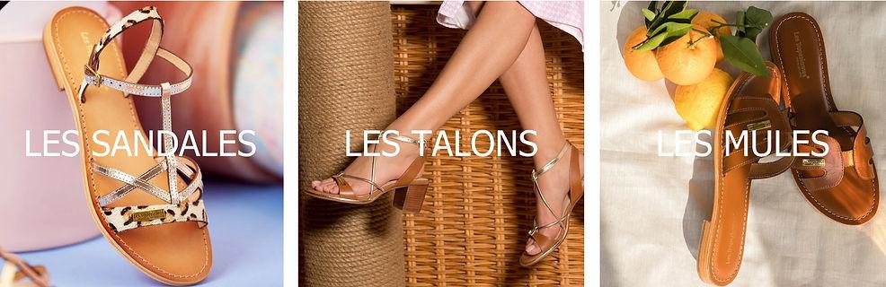 Les_tropeziennes_edited.jpg