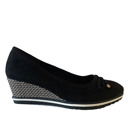 Tamaris - 22423 - Black