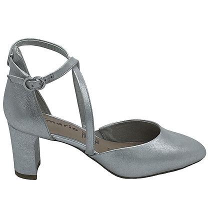 Tamaris - 24410 - Silver