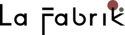 Logo couleur - La Fabrik.png