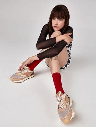 zapatillas-mujer-rapa-nui-6_800x.jpeg