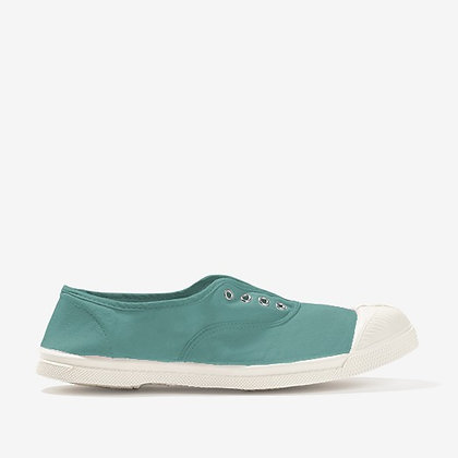Bensimon - Tennis Elly - Carbonne