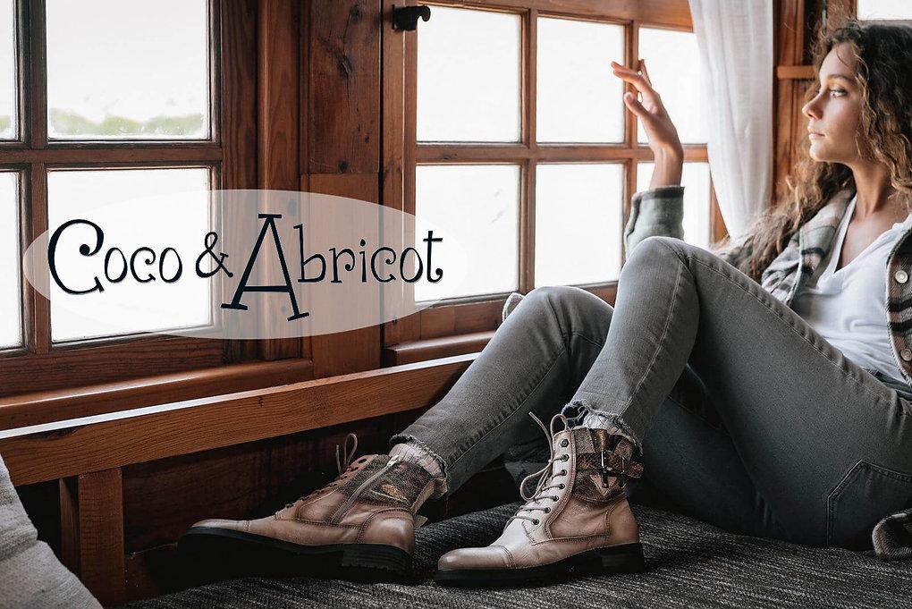 Coco_&_abricot.jpg