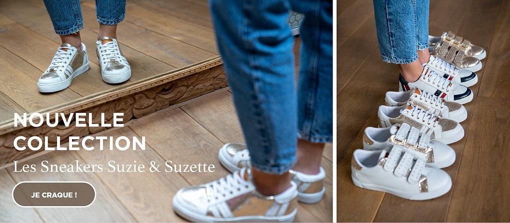 Sneakers_D_FR_1.webp
