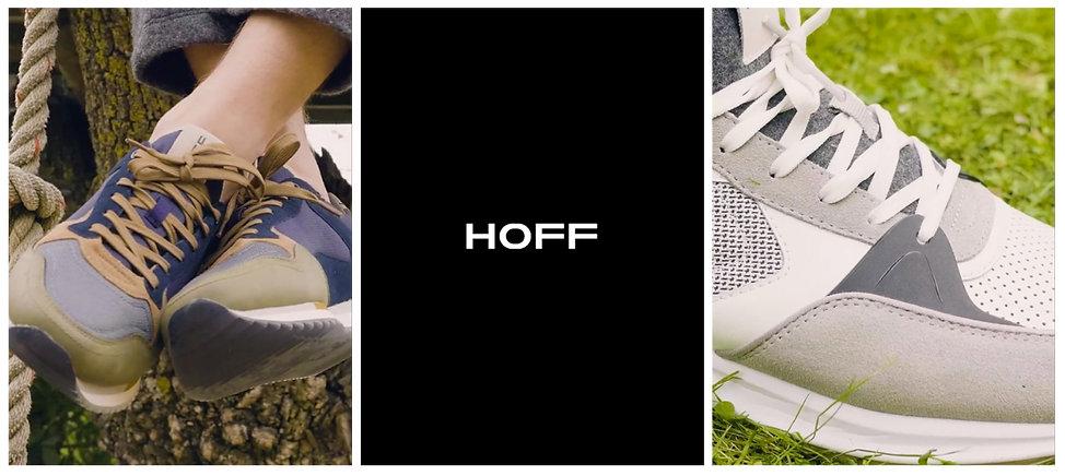 Present Hoff Homme.jpg