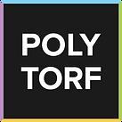 polytorf_logo_1.png
