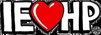 iehp-logo.png