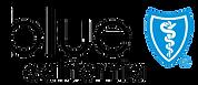 blue-shield-logo.png