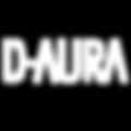 Daura.png