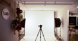 estúdio de fotos.jpg