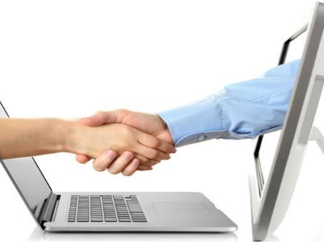 O que levar em consideração antes de escolher um local para  Escritório Virtual