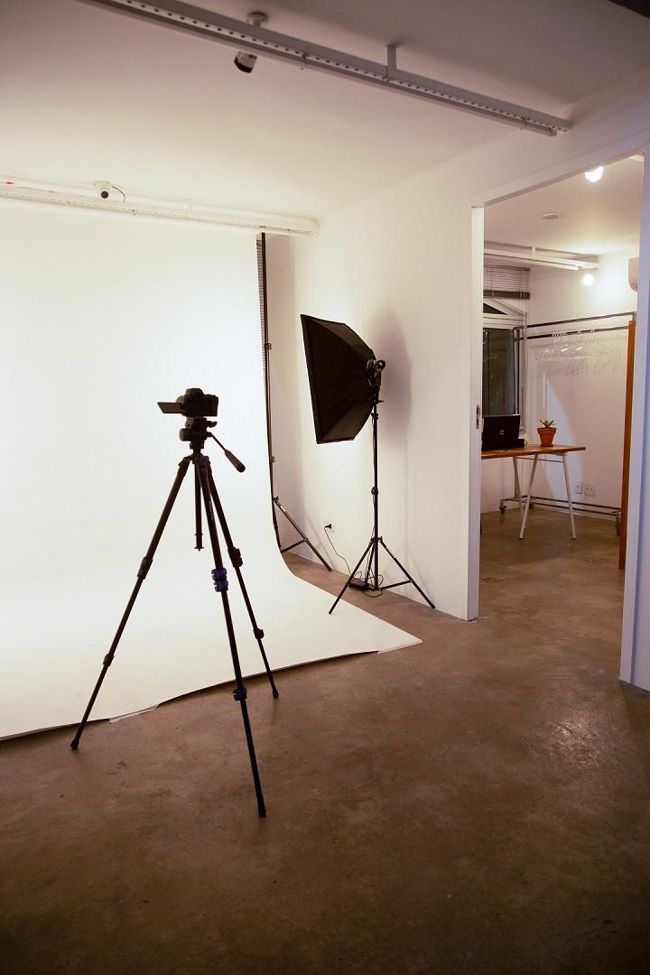 estúdio e sala.jpg