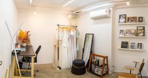 sala privativa - atelier605.jpg