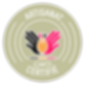 wmw.be_artisanat_certifié.png.png