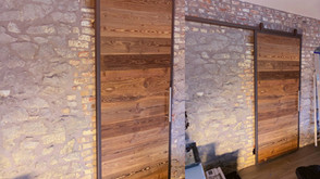 Wood and Metal Work.mp4